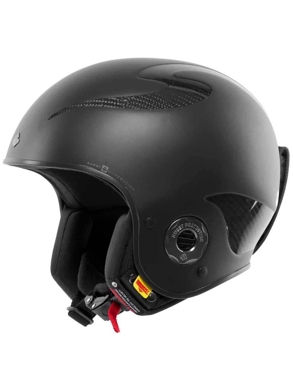 sweet-protection-rooster-discesa-rs-helmet