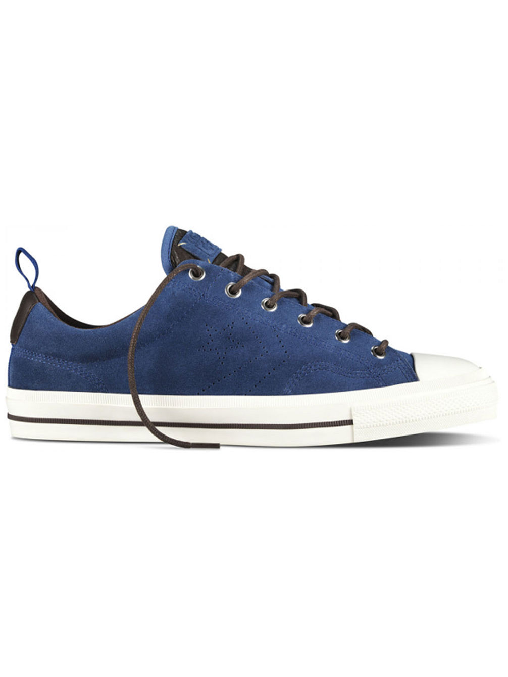 Converse CONS Star Player Sneakers - converse - blue-tomato.com