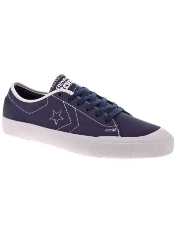 Converse CONS Summer Skate Shoes