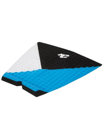 Creatures of Leisure XL Traction Pad