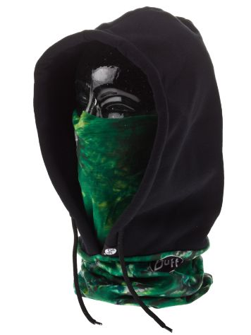 Buff Hoodie Polar Buff Phil Casabon Facemask