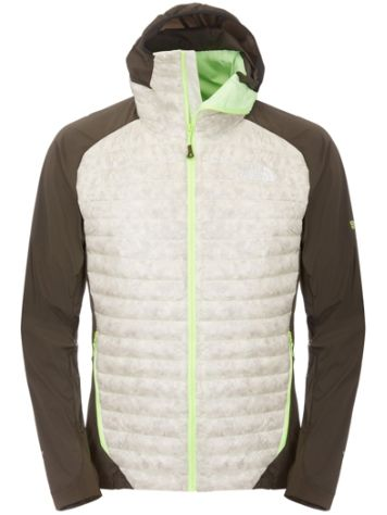 The North Face Verto Micro Hoodie