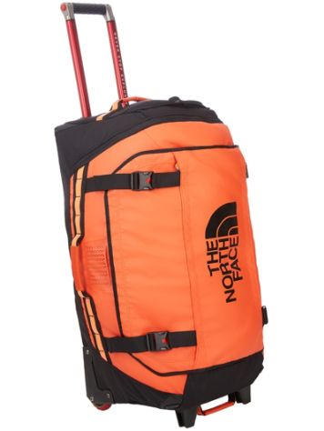 "The North Face Rolling Thunder - 30"" Bag"