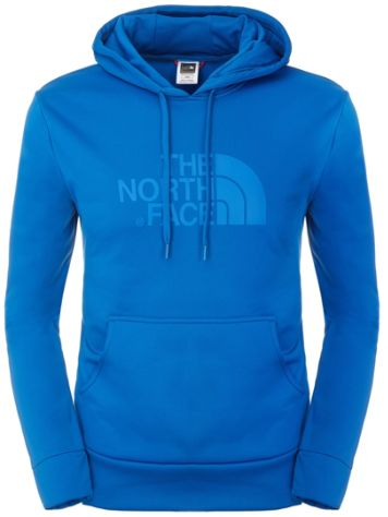 The North Face Sergent Hoodie