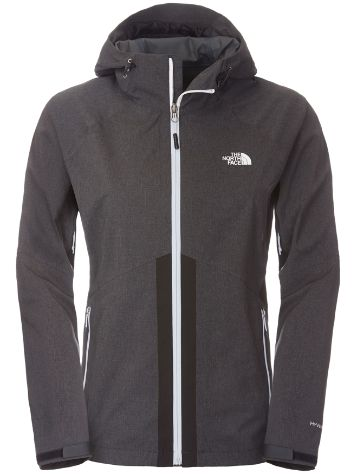 The North Face Great Falls Windbreaker