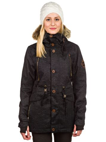 686 Parklan Ceremony Insulated Jacket