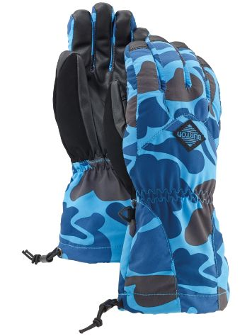 Burton Profile Gloves Boys