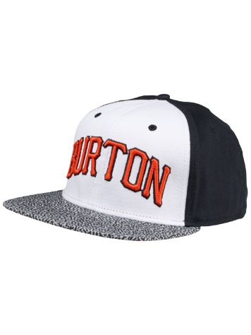 Burton Beer League Cap