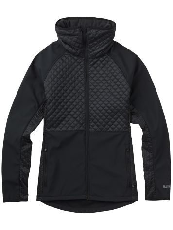 Burton Concept Fleece Jacket