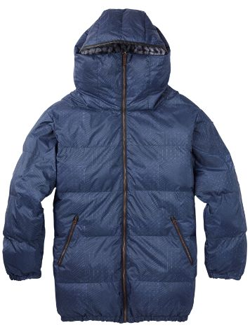 Burton Logan Jacket