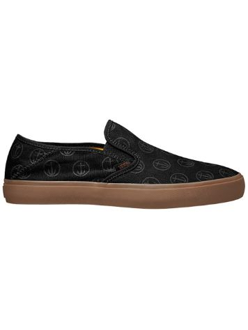 Vans Sf Slippers
