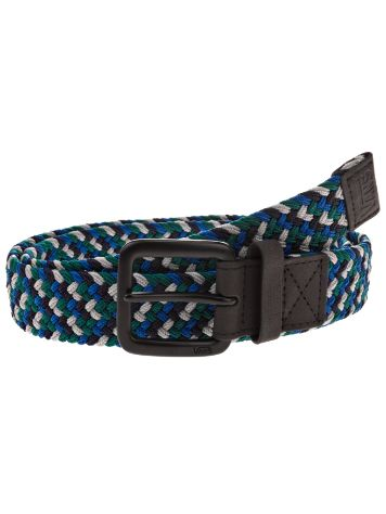 Vans Bohannon Braided Belt