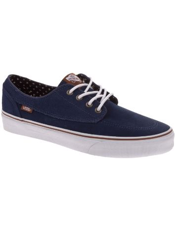 Vans Brigata Skate Shoes