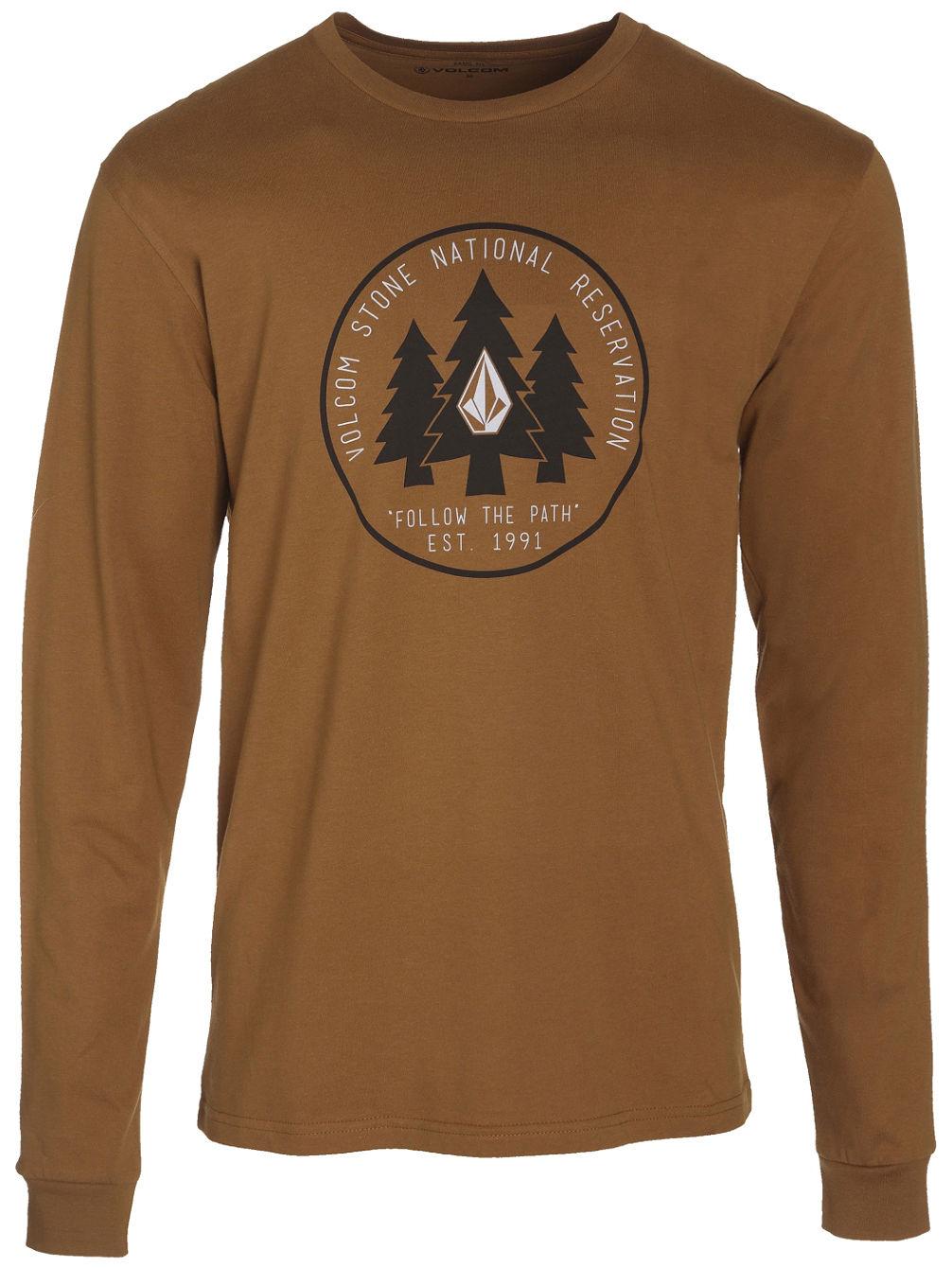 volcom-reservation-t-shirt-ls