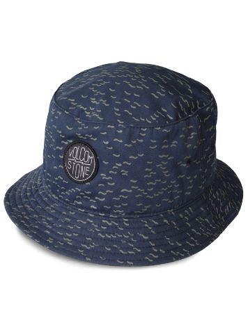 Volcom Vimple Bucket Hat
