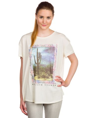 Volcom Mexican Muscle T-Shirt