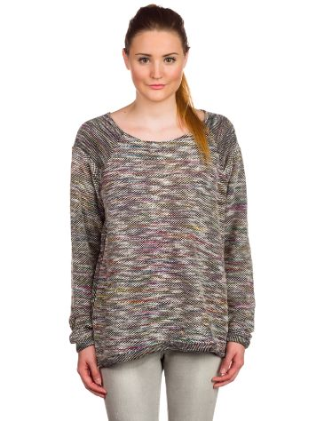 Volcom Mixed Up Sweater