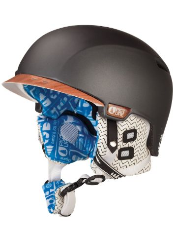 Picture Creative Helmet