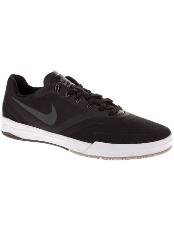 Nike Paul Rodriguez 9 Elite Skate Shoes
