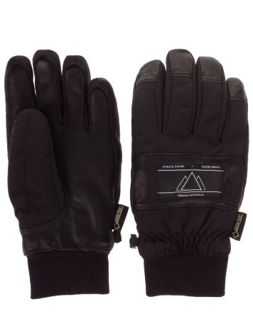 Armada Shelter GORE-TEX Gloves