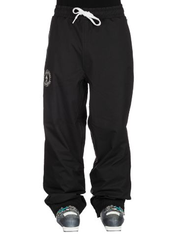 Armada Harlaut Sweat Pants