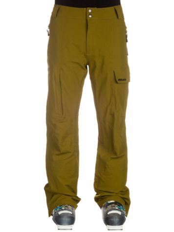 Armada Tradition Pants