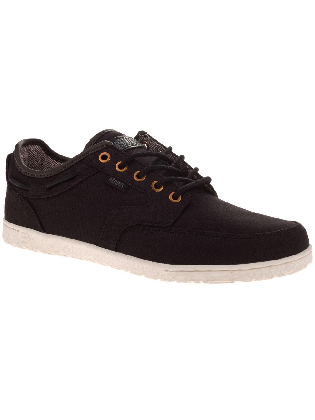 etnies-dory-sneakers