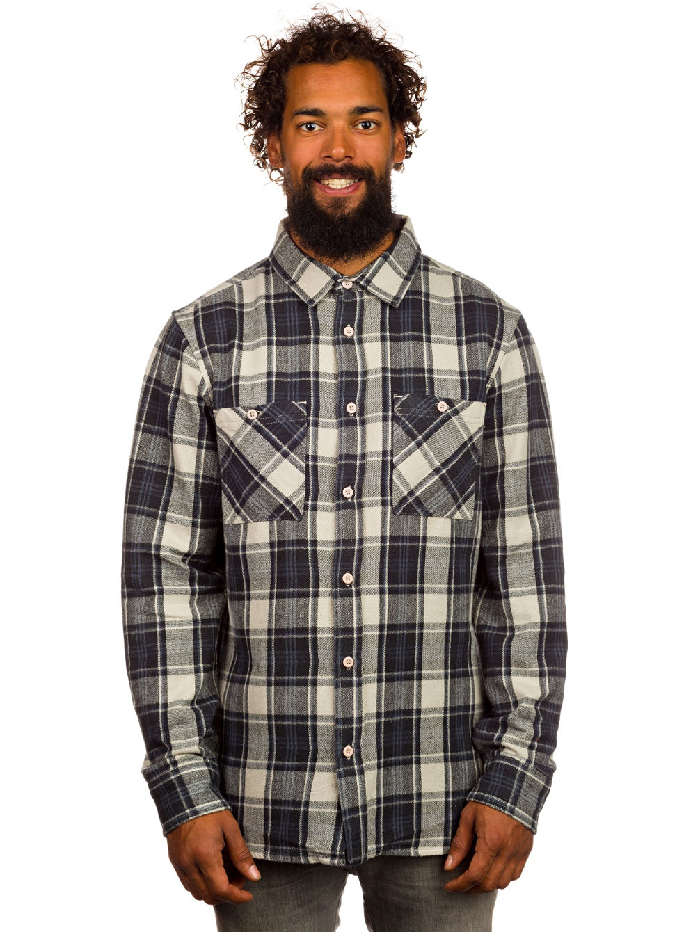 altamont-binary-flannel-shirt-ls