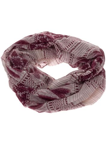 Empyre Girls Chica Scarf