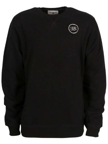 Billabong Freehand Crew Sweater