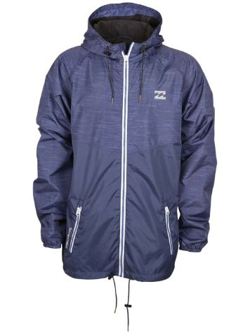 Billabong Shifty Windbreaker