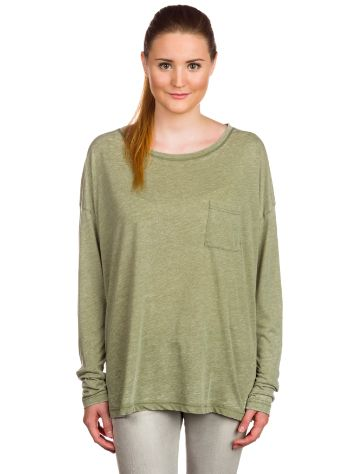 Billabong Essential T-Shirt LS