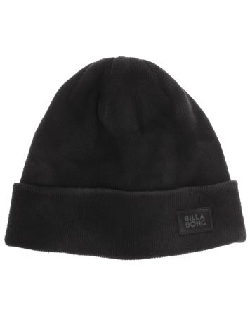 Billabong Distress Beanie