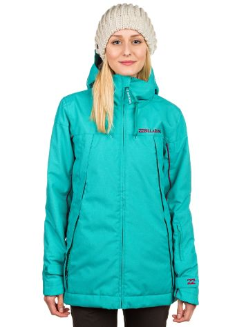 Billabong Rona Jacket