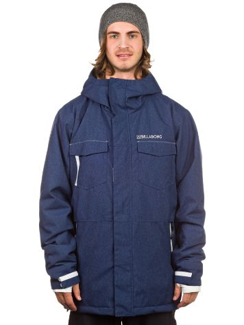 Billabong Ridgeline Jacket