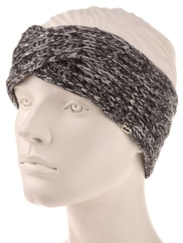 Billabong Let Us Know Headband