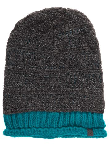 Empyre Girls Rally Double Layer Beanie