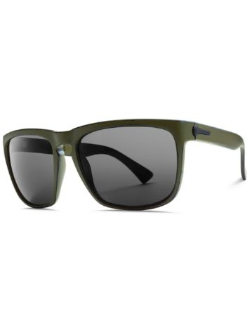 Electric Knoxville xl combat green