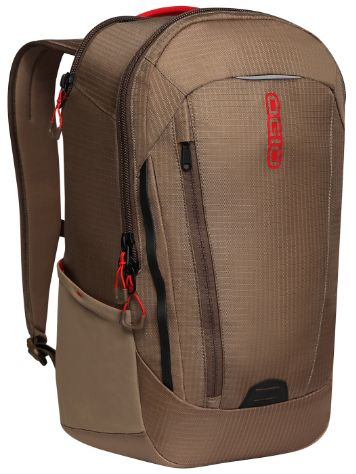 Ogio Apollo Backpack