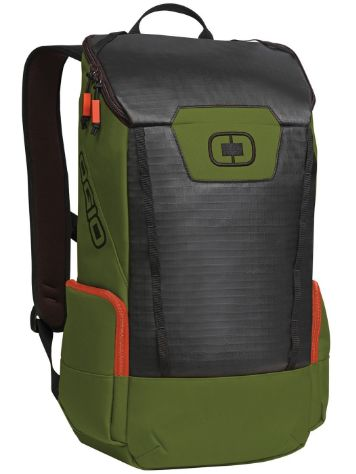Ogio Clutch 20.9L Backpack