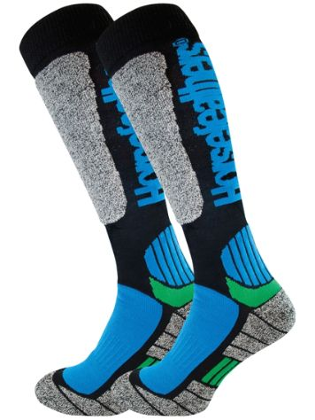 Horsefeathers Frontier Thermolite Tech Socks