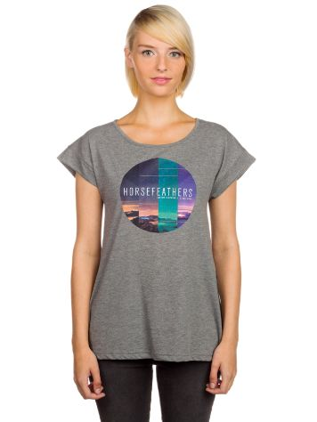 Horsefeathers Faraway T-Shirt