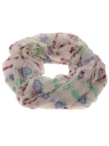 Empyre Girls Lexie Infinity Scarf
