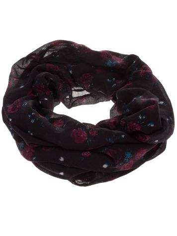 Empyre Girls Lindy Infinity Scarf