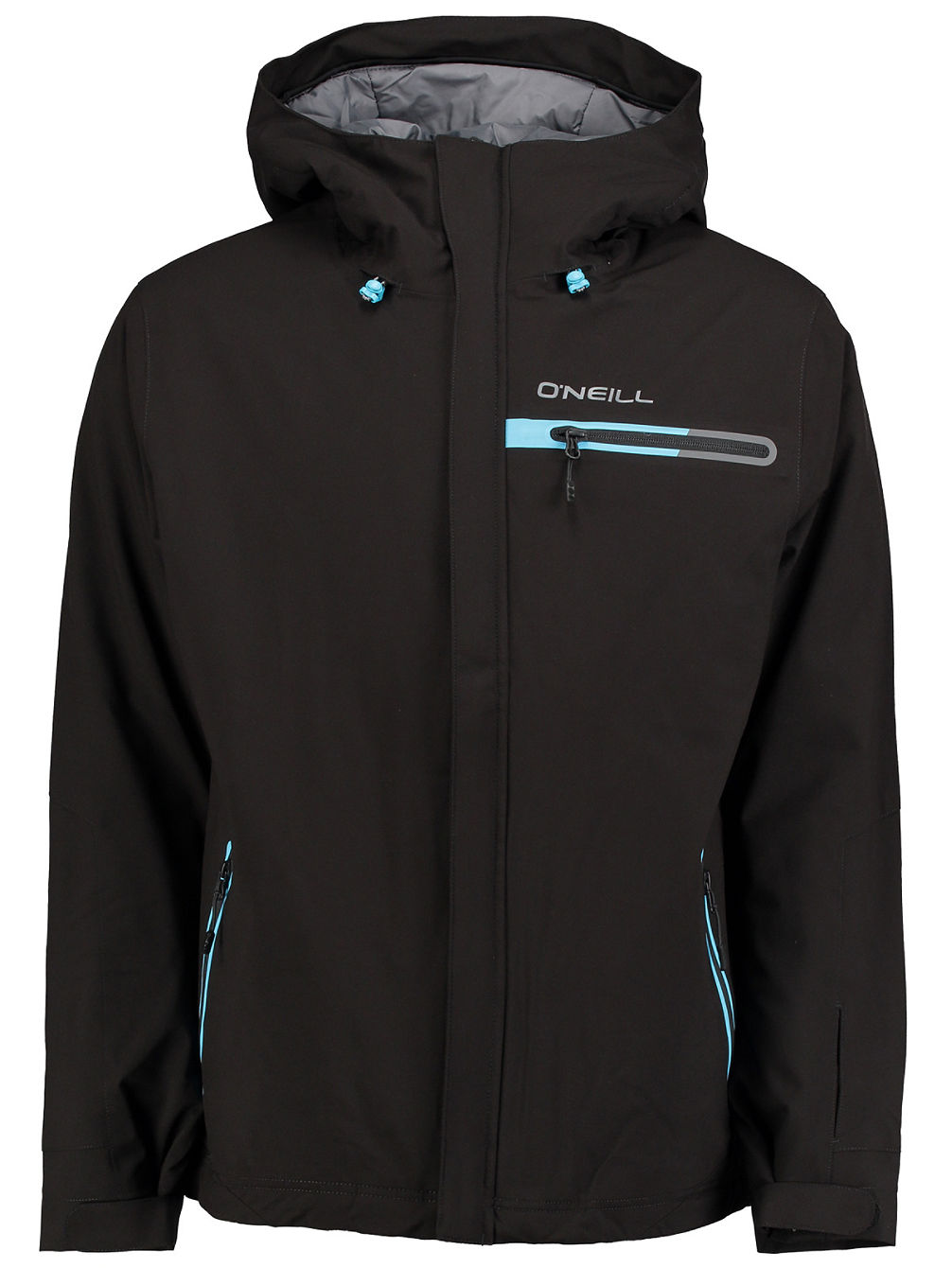 compass-jacket