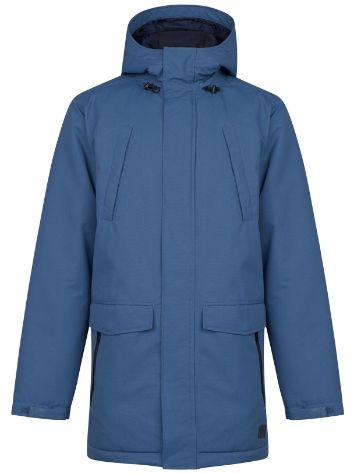 O'Neill Expedition Jacket