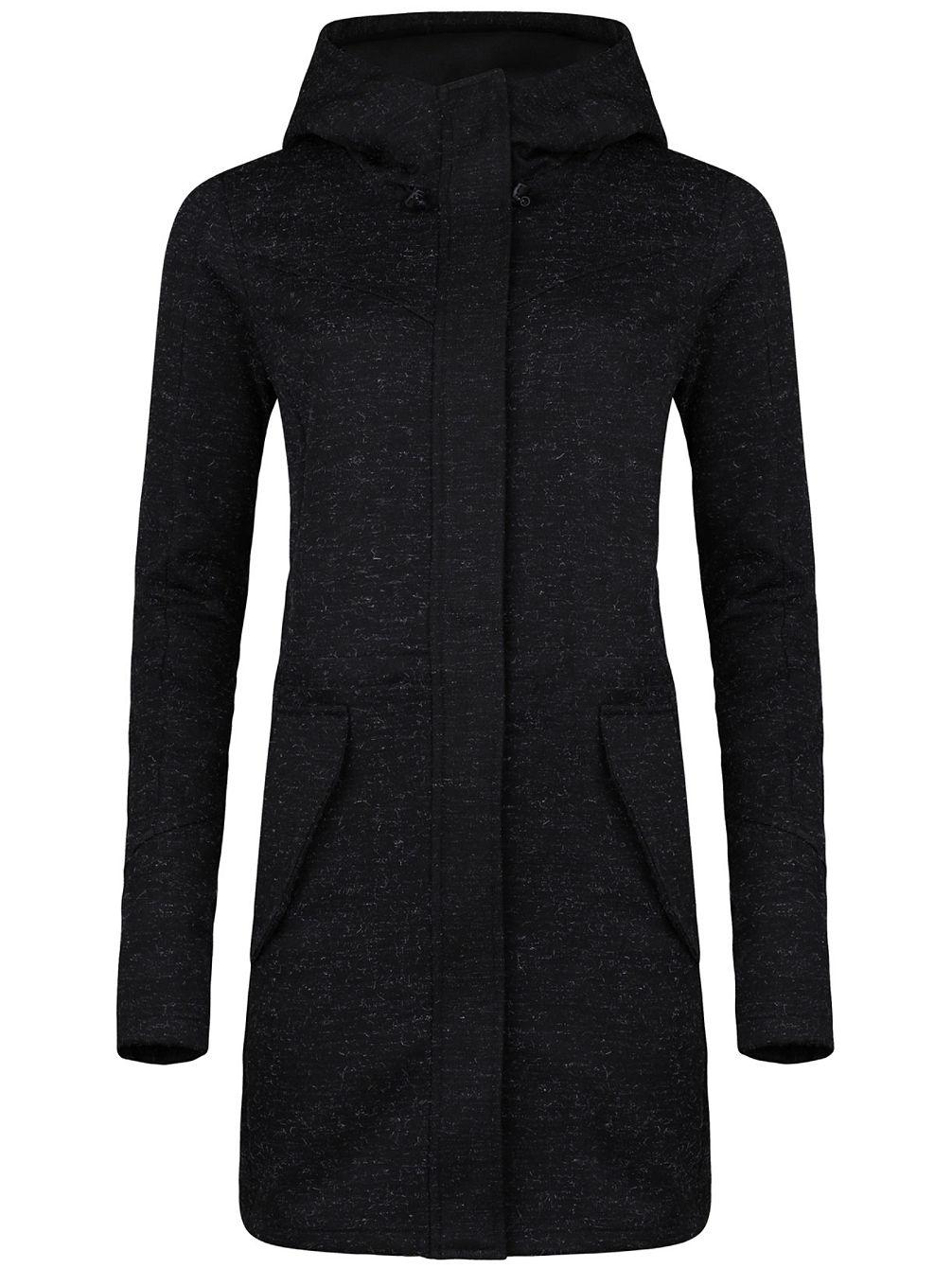 o-neill-river-hyperfleece-jacket