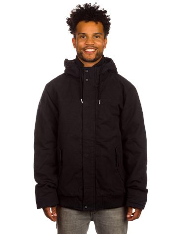 Quiksilver Brooks Jacket