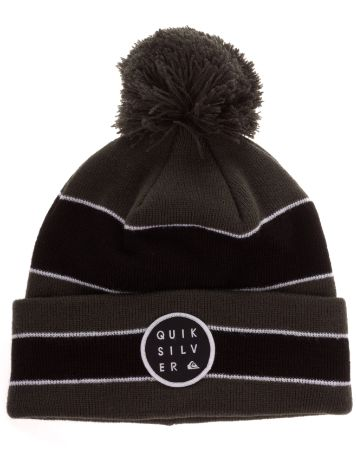 Quiksilver Double Up Beanie