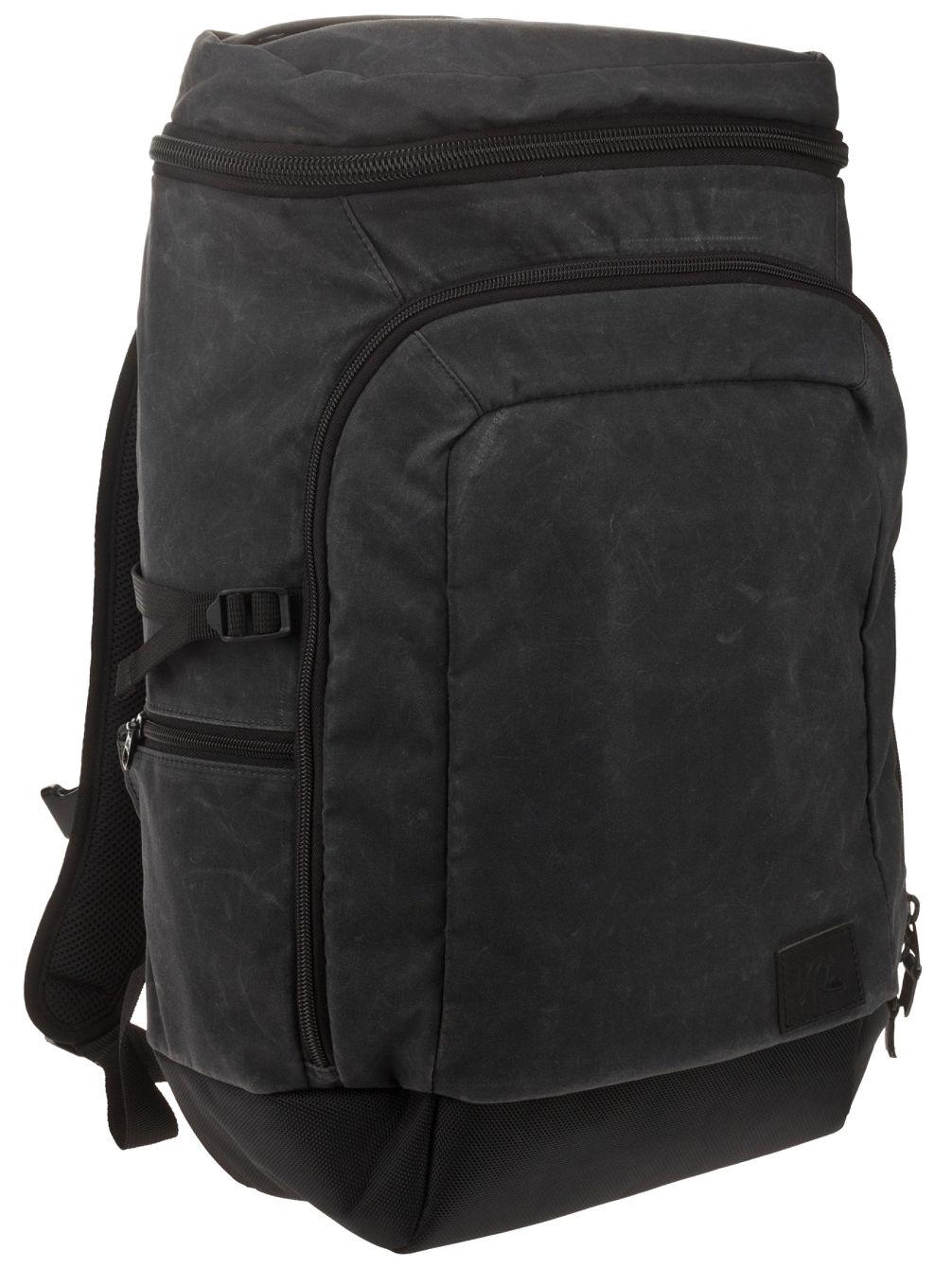 quiksilver-lodge-ii-backpack